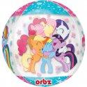 Balony My Little Pony
