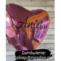 Balony na zamówienie