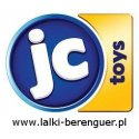 JC Toys - Producent lalek bobasów